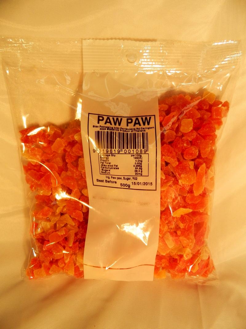 Paw_Paw.JPG