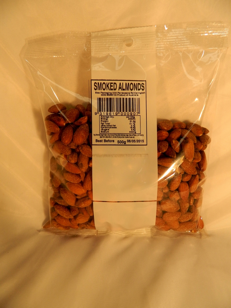 Smoked_Almonds_001.JPG