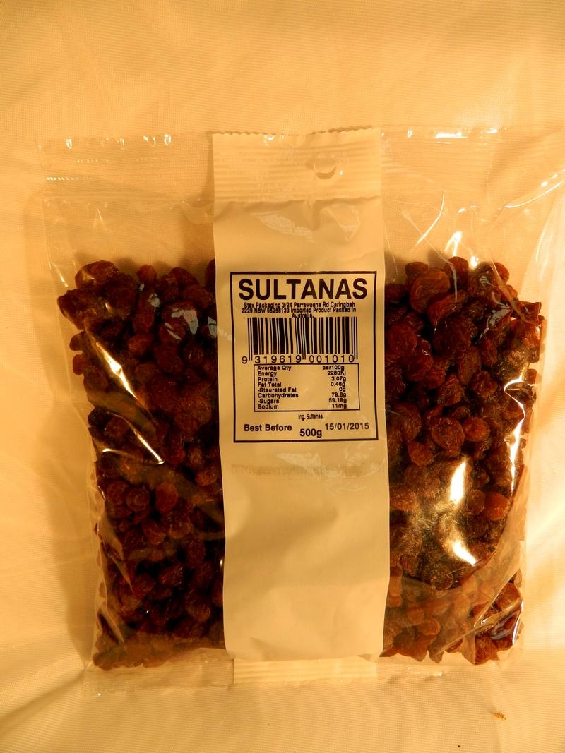 Sultanas.JPG