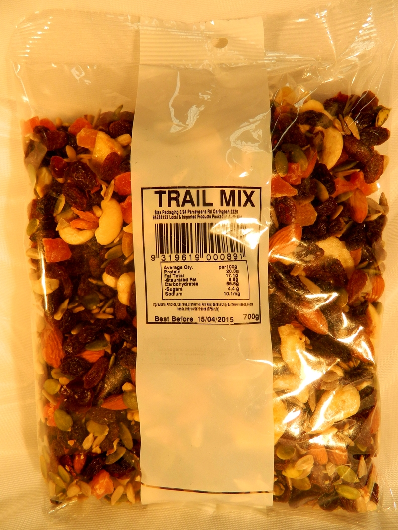 Trail_Mix.JPG